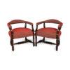 Kent Accent Chair 4