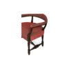 Kent Accent Chair 6