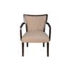 Modern Arm Chair 1