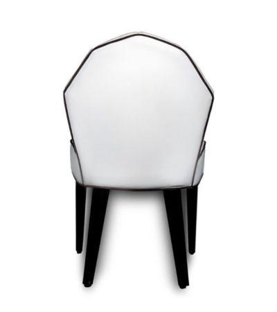Noa chair back