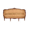 Reproduction French Sofa 1