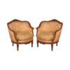 Reproduction French Sofa 5
