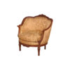 Reproduction French Sofa 3