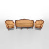 Reproduction French Sofa 6
