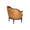 Reproduction French Sofa 4