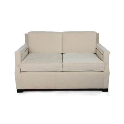 Romo Modern Sofa