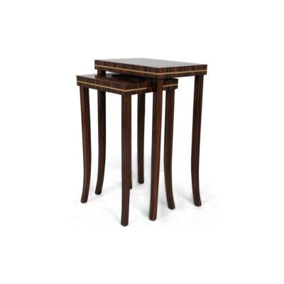 Silvio Nest Side Table