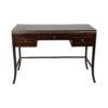 Silvio Veneer Desk 1