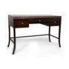 Silvio Veneer Desk 2