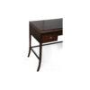 Silvio Veneer Desk 4