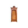 Tall Narrow Cabinet 1