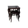 Verona Nest Side Table 1