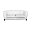 Victor Tufted Upholstered Sofa 1