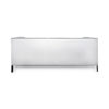 Victor Tufted Upholstered Sofa 2