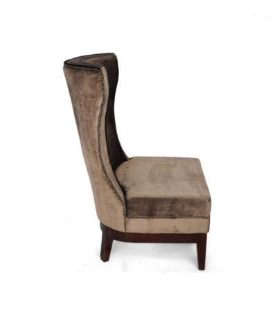 Warwick-Chair-side