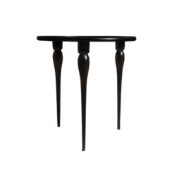 aquiline-side-table