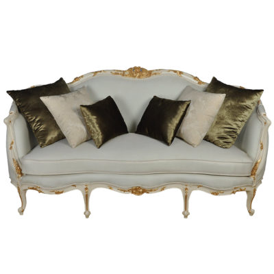 french style sofa exclusive french furniture at best price rh englanderline com french style sofas for sale uk french style sofas ebay