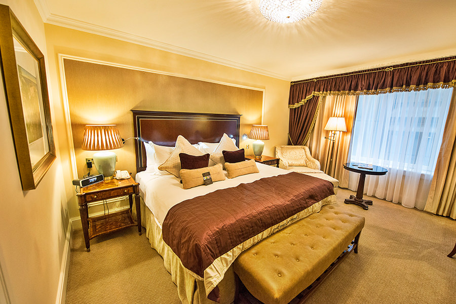 bedroom-decor-ideas-for-2020