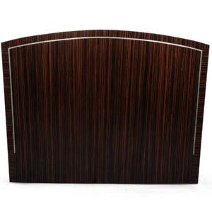 Bed-Head Board