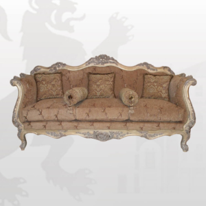Luxurious Hotel Sofa Sets UK - Englander Line
