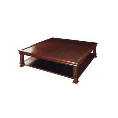 soft-modern-coffee-table