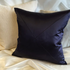 Luxury Cushions for Homes & Hotels