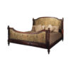 Eastham Classic Wooden Beds 1