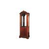 Eirena Bespoke Antique Display Cabinets 1