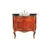 Elladine French Reproduction Vanity Unit 1