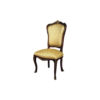 Luxurious UK Hotel Restaurant Chairs 1