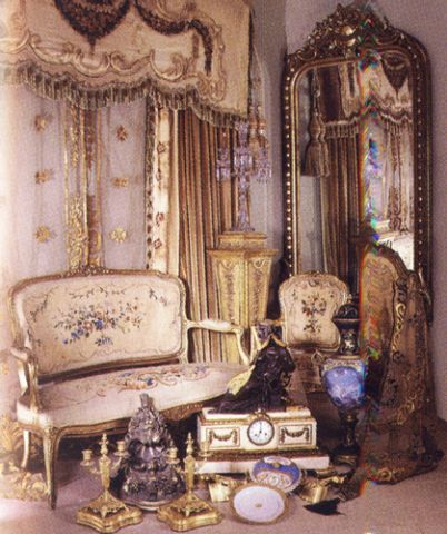 abbey-french-salon-set