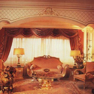 abel-french-salon-set