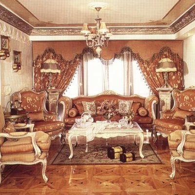 abelson-french-salon-set
