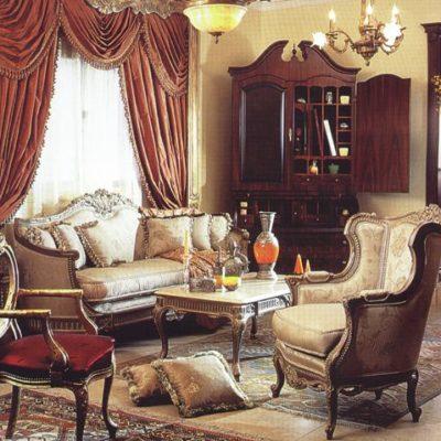 agnale-french-salon-set