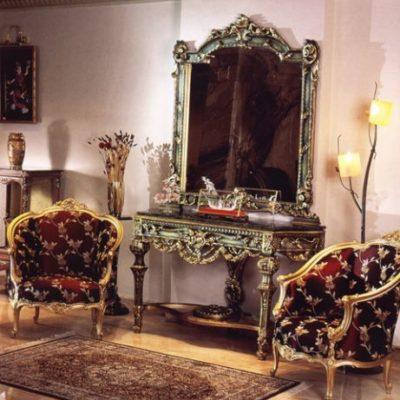 agnew-french-salon-set