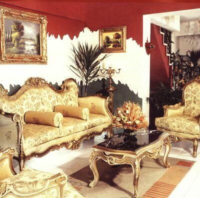albom-french-salon-set