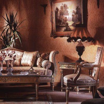 alcott-french-salon-set
