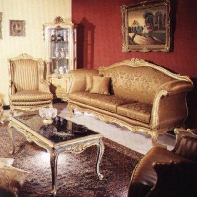 andrians-french-salon-set