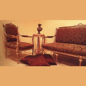 ascham-french-salon-set-300x161
