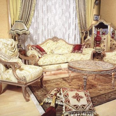 modern-corner-sofa