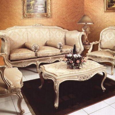 audette-french-salon-set