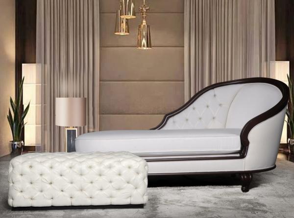 audrey-ottoman-stool-white