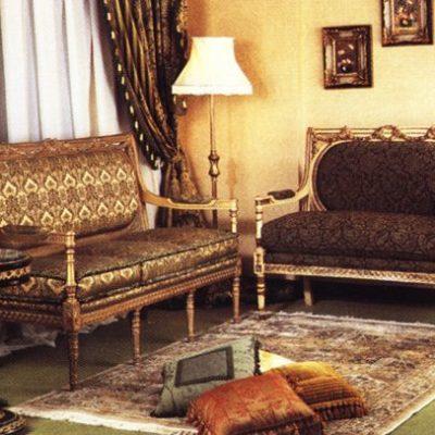 austin-french-salon-set