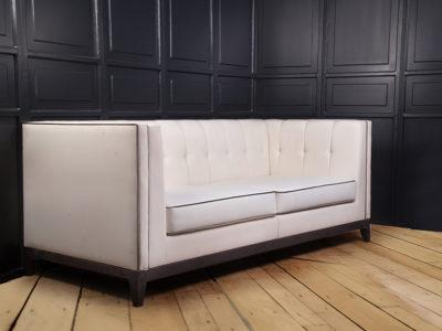 bancroft-modern-living-room-fabric-sofa-2