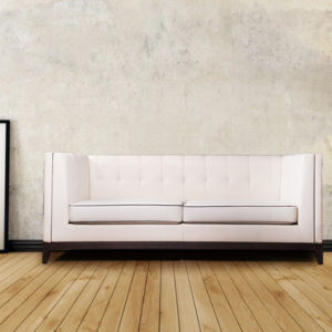 bancroft-modern-living-room-fabric-sofa-3