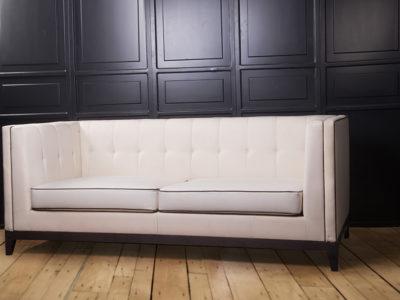 bancroft-modern-living-room-fabric-sofa-side