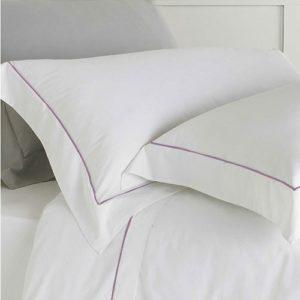 Alice Bed Set
