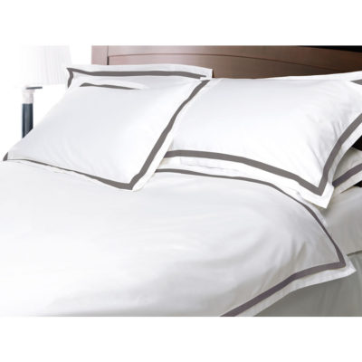 Designer Bed Linen and Bed Spreads UK - Englander Line