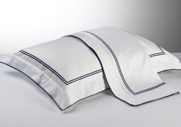 Amalia Bed Set