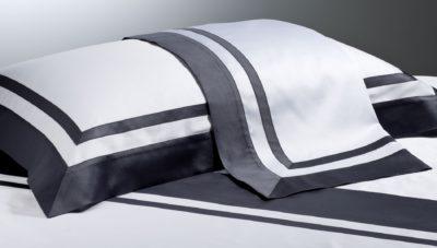 Arina Bed Set